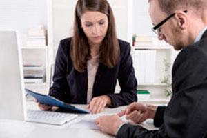 Equam Tax Planning Solution
